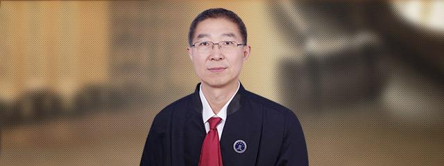 连云港律师-秦大明