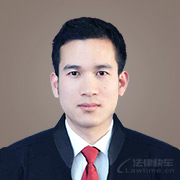 杭州律师-秦祥国