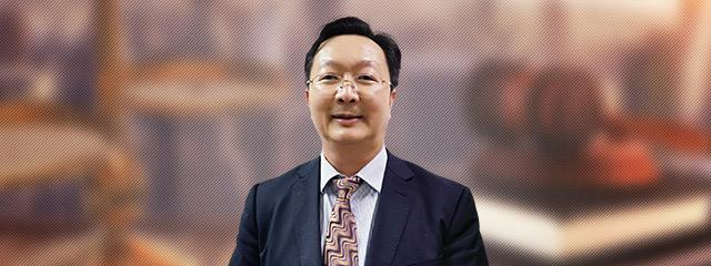 南寧律師-劉錦欣