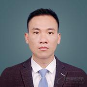 南宁律师-谭豪夫
