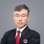 张建超律师