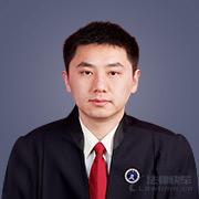 焦梓烜律师