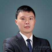 徐州律师-张涛