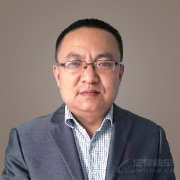 孟文平律師