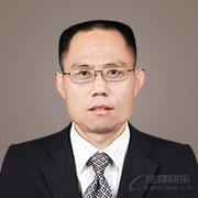 太原律师-杨建旭
