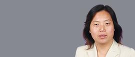 陜西新慶律師事務所吳華律師