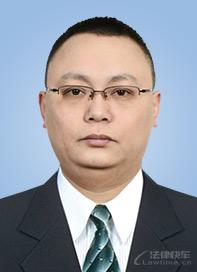 刘国军律师