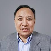 長春律師-趙天啟