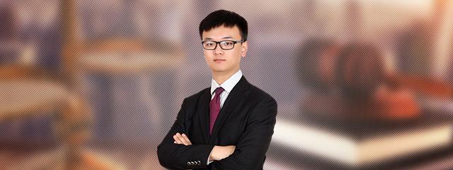 石嘴山律師-胡軍