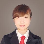 趙梓越律師