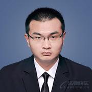 张玉柱律师