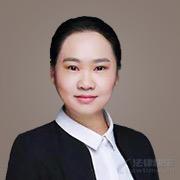 上海律师-向楠