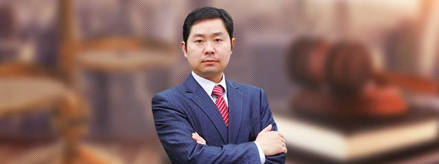 汉中律师-门涛
