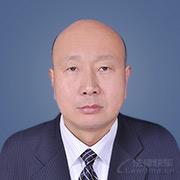 袁永清律師