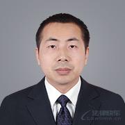 陳賢良律師