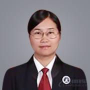 陳藝娟律師
