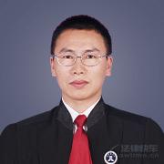 蓝启润律师