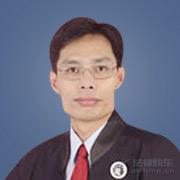 王坤田律师