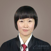 郑静华律师