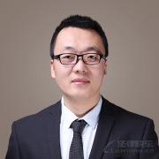 石家庄律师-郭旺海