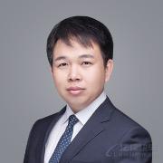 長春律師-何磊