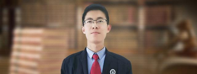 運城律師-張磊