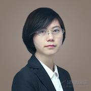 西安律师-李红娟