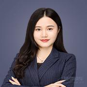林文婷律师