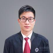 吳志豪律師