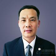 徐州律师-王玉峰