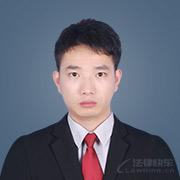 广州律师-周通
