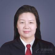 徐艷玲律師