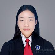 南昌律师-王玲玲