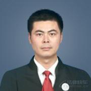 宿迁律师-胡雪峰