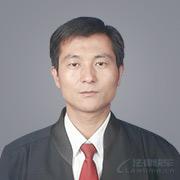 宿迁律师-张军