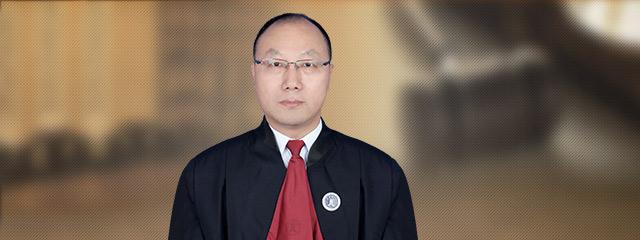 宿迁律师-张子瑜