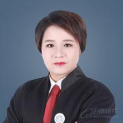 长沙律师-王丹