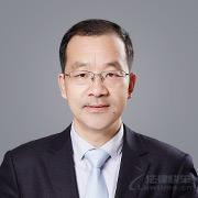李首道律師