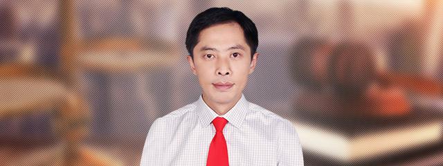 黃岡律師-王強