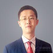 袁志林律師
