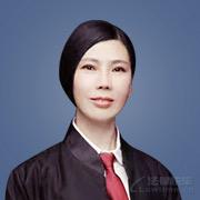 宁波律师-郑世红