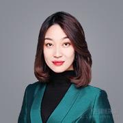 青岛律师-贺斌