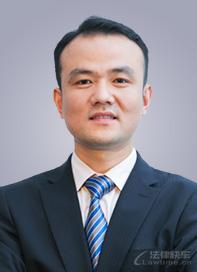 张新团队律师