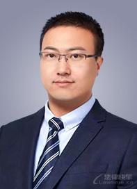 王延军律师