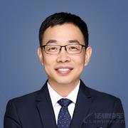 张伟国律师