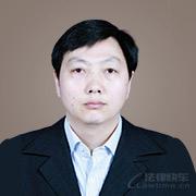 胡青松律师