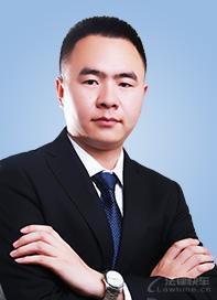 魏博文律師