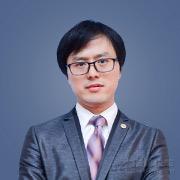 绍兴律师-鲍陈佳