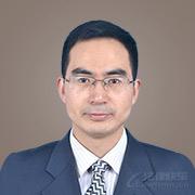 紹興律師-胡杰豐