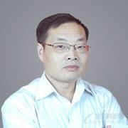 张沂峰律师